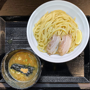 榊製麺 @名古屋市南区の画像