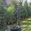 地域の助け合いに役立つ「防災井戸」~埼玉県内には何カ所?の画像