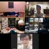 【お客様の声】ハンドピローと使ってリストラティブヨガ無料体験クラス・シャバーサナも極上!の画像