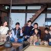 琵琶湖を眺めてBBQの画像