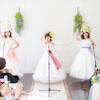 花〜女(ハナージョ)  1日代打募集中です!!!の画像