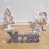 【セリア】即買いしたクリスマスグッズ☆の画像