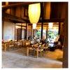 五十鈴茶屋さんへの画像