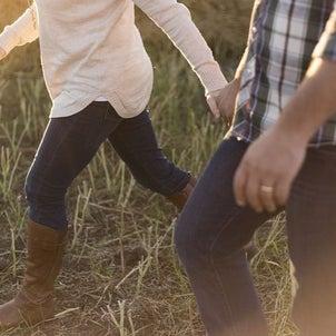 【仮面夫婦は卒業!】本音を言わないで、こじれる夫婦関係の画像