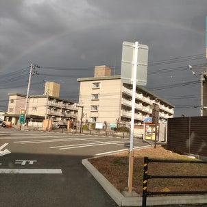 第6【秋の会津①鶴ヶ城】会津編の画像