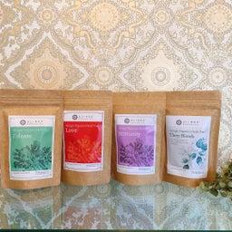 画像 【教えます】~Alinga Organicsハーブティーの良いところ&オススメポイント~ の記事より 12つ目