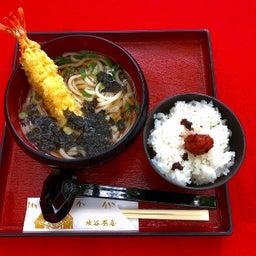 画像 奈良公園で紅葉! の記事より 31つ目