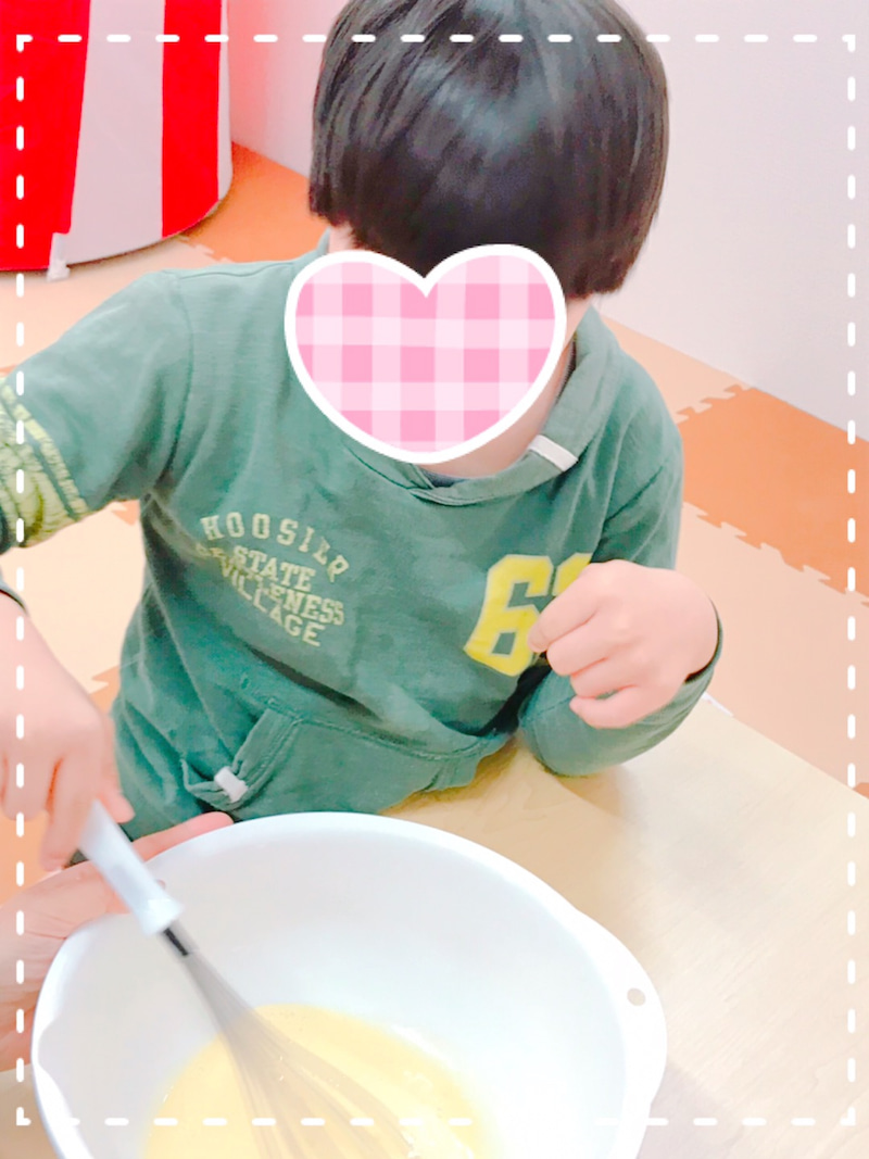 o1080144014849326763 - ☆11月11日toiro大船☆