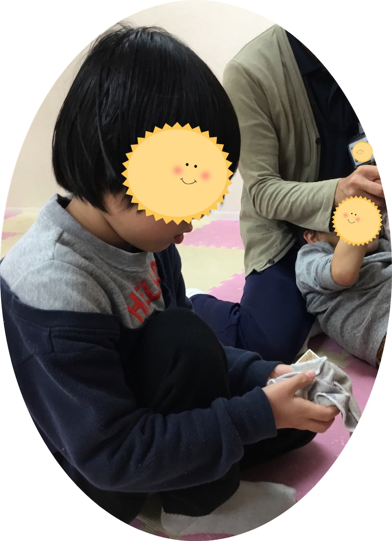 o1080149114849373756 - ♪11月10日(火)♪toiro戸塚