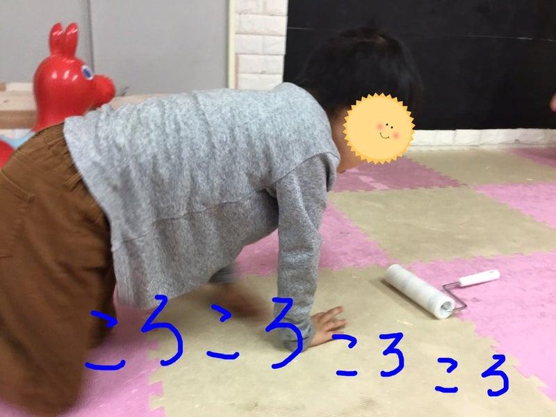 o1080081014849373759 - ♪11月10日(火)♪toiro戸塚