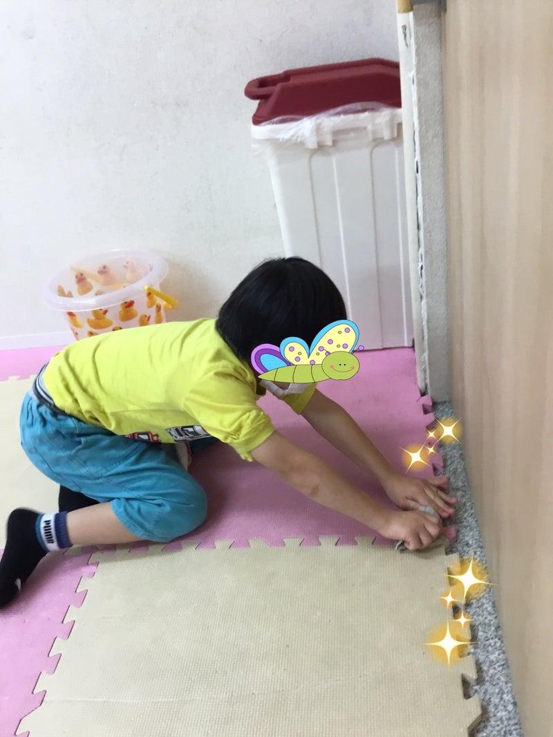 o1080144014849373752 - ♪11月10日(火)♪toiro戸塚