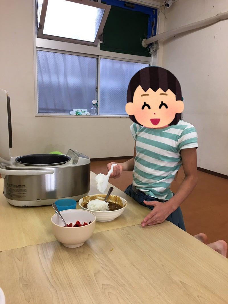 o1080144014849377177 - 11月11日(水)toiro新吉田