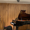 ピアノ演奏。手首の使い方で音が変わる!の画像