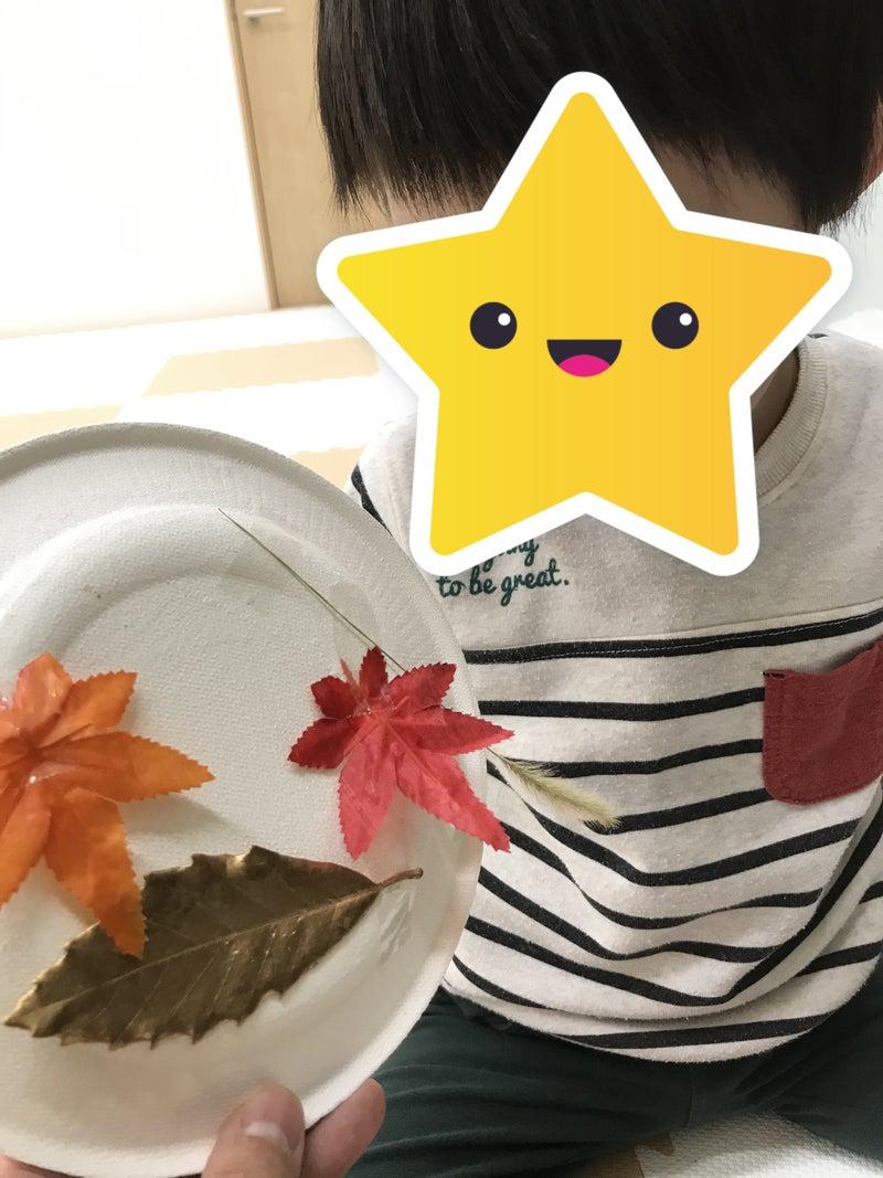 o3024403214849540530 - 11月11日(水)☆toiro仲町台☆ ものづくりweek part②