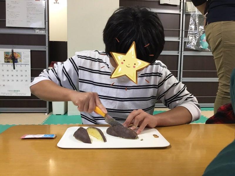 o1080081014849568128 - ♪11月11日(水)♪toiro戸塚