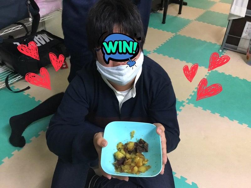o1080081014849568295 - ♪11月11日(水)♪toiro戸塚