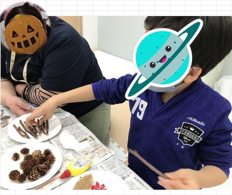 o1321111114849549669 - 11月11日(水)☆toiro仲町台☆ ものづくりweek part②