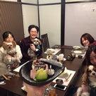 2020.11.11ご宿泊のワンちゃん達の笑顔☆の記事より