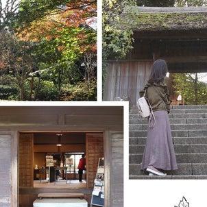 【松戸の今と昔をめぐるツアー】の画像