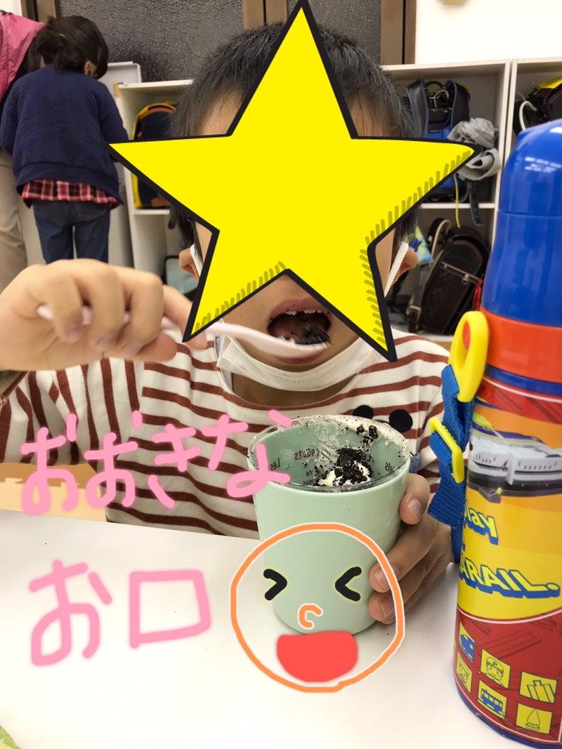o1080144014849852378 - ☆11月5日(木)10日(火)toiro武蔵小杉vol.24☆