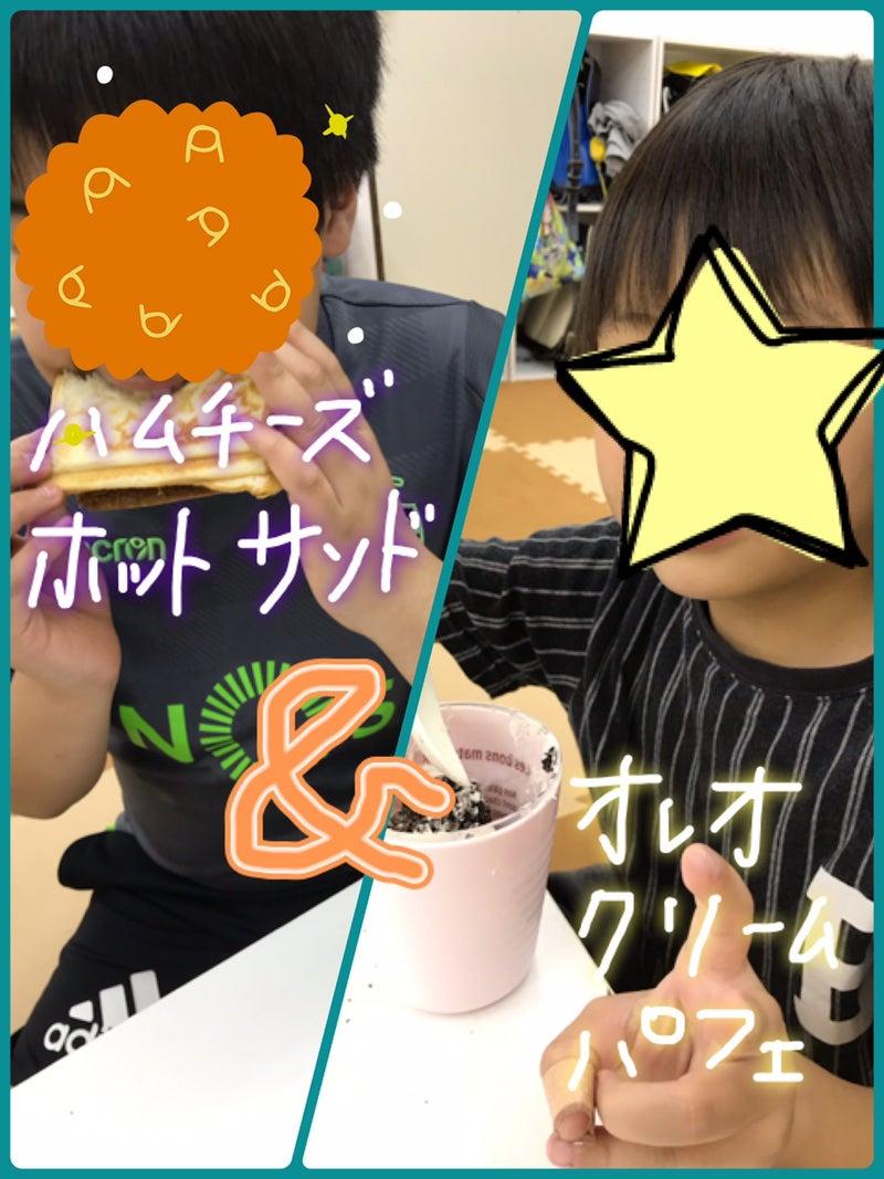 o1080144014849852337 - ☆11月5日(木)10日(火)toiro武蔵小杉vol.24☆