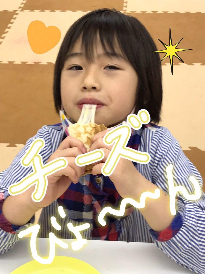 o1080144014849852355 - ☆11月5日(木)10日(火)toiro武蔵小杉vol.24☆