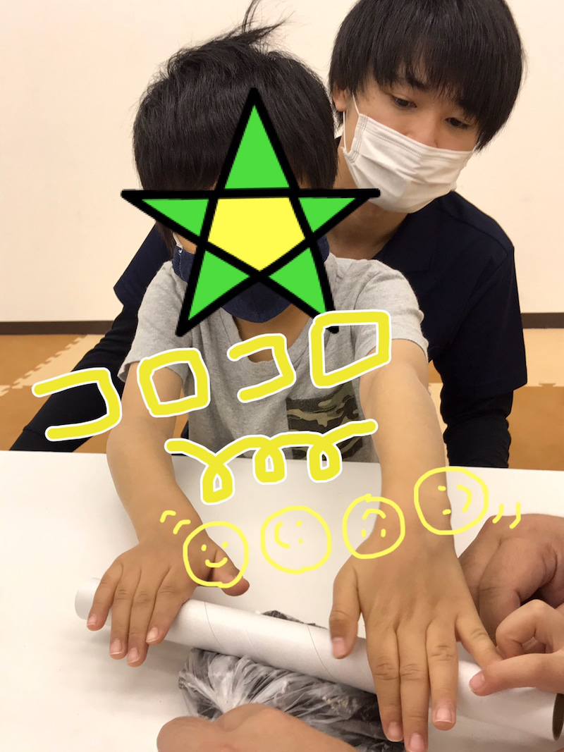 o1080144014849852364 - ☆11月5日(木)10日(火)toiro武蔵小杉vol.24☆