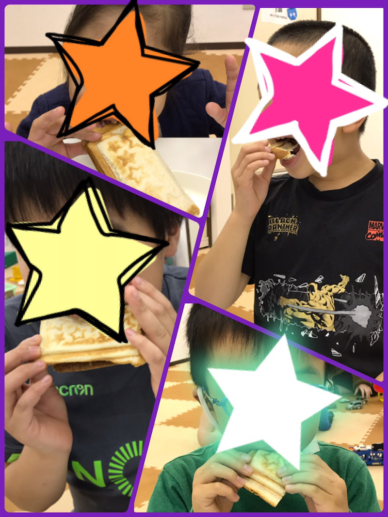 o1080144014849852353 - ☆11月5日(木)10日(火)toiro武蔵小杉vol.24☆