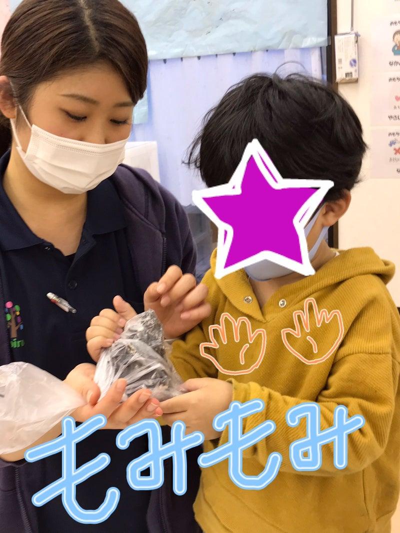 o1080144014849852360 - ☆11月5日(木)10日(火)toiro武蔵小杉vol.24☆