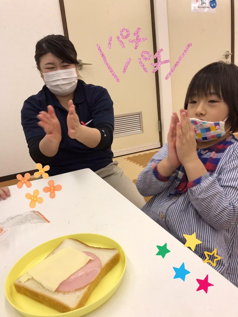 o1080144014849852346 - ☆11月5日(木)10日(火)toiro武蔵小杉vol.24☆