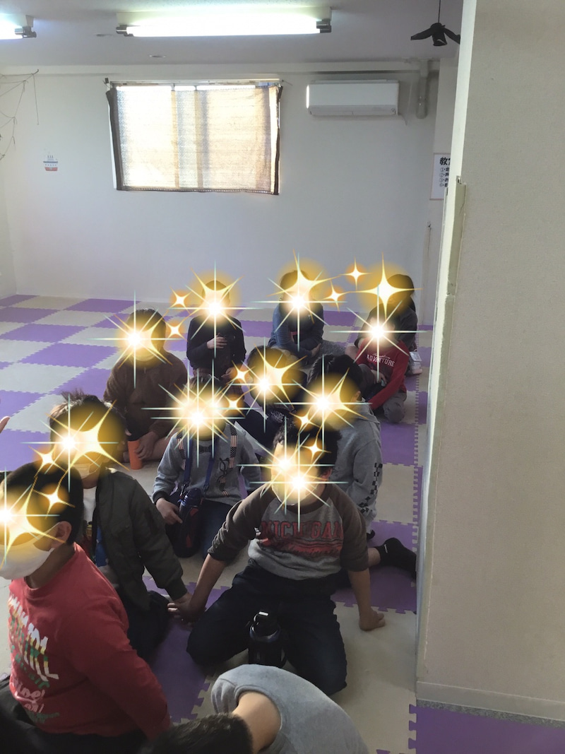 o1080144014849920303 - ♪11月11日(水)♪toiro戸塚