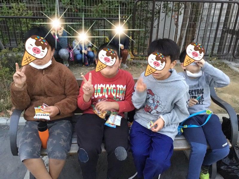 o1080081014849920316 - ♪11月11日(水)♪toiro戸塚