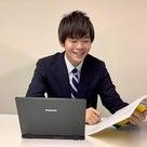 帰国子女枠中学・高校入試、帰国子女枠編入試験を担当する、北海道大学医学部の黒田先生です。の記事より