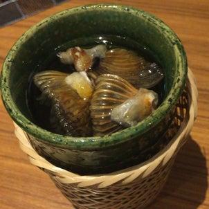 お鍋の季節です♡の画像