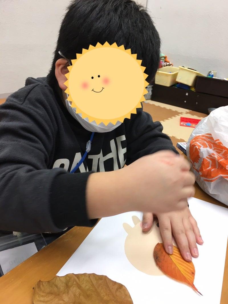 o1080144014850405518 - ◎11月11日(水) toiro東戸塚◎
