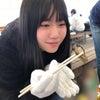 吉瀬真珠☆オイスターはおいしいすたーの画像