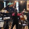 11/7スタンダードジャズ勉強会@浜組#105「I got rhythm」の画像