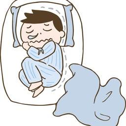 画像 感染症対策として十分な睡眠が必要な理由 の記事より 1つ目