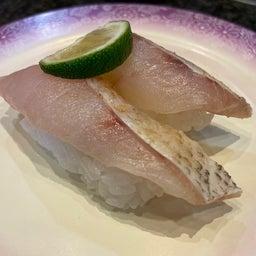 画像 金沢まいもん寿司:回転寿司ですが、そんなに美味しいのですか?! の記事より 14つ目