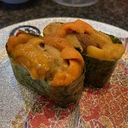 画像 金沢まいもん寿司:回転寿司ですが、そんなに美味しいのですか?! の記事より 13つ目