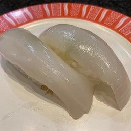 画像 金沢まいもん寿司:回転寿司ですが、そんなに美味しいのですか?! の記事より 8つ目