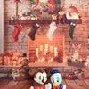 【2020年ラスト】赤ちゃんとのお出かけ情報!内容もりもりクリスマス会の画像