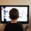 自分をテレビ見てるみたいに意識化する・・・ココロ編の画像