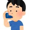 ネブライザー治療(猫の喘息治療、動画付き)の画像