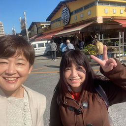 画像 ☆松戸南部市場さんへ行ってきました!☆ の記事より 3つ目