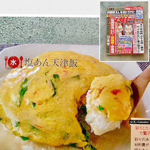 【掲載誌】女性セブン 1週間 1000円以下ワンプレートランチレシピの画像