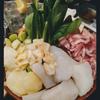 マルワジム横浜 GRACHAN 岩崎代表に食事会を開いていただきましたの画像