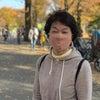 TAKEFUの布マスクもカラフルに~☆彡の画像