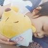 子どもがすんなり寝てくれたらいいなって思いますか?の画像