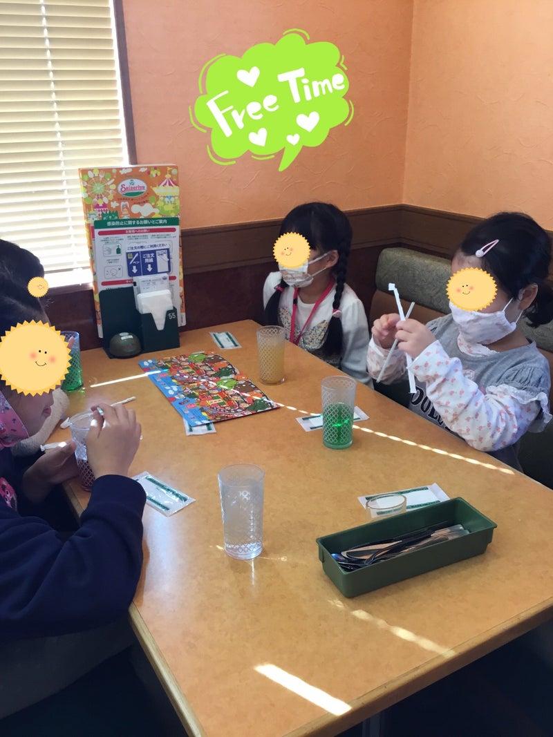 o1080144014852165406 - ♪11月14日(土)♪toiro戸塚